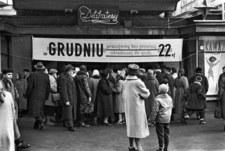 Jak wyglądały święta w PRL-u? Archiwalne zdjęcia