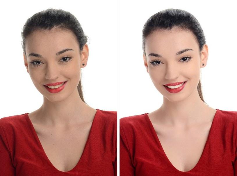 Jak wygładzić skórę w Photoshopie? /123RF/PICSEL