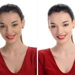 Jak wygładzić skórę w Photoshopie?