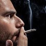 Jak wygrać z nikotynowym nałogiem?