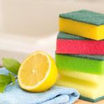 Jak wykorzystać cytrynę do sprzątania? Osiem nietypowych zastosowań