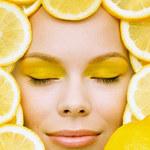 Jak wykorzystać cytrynę w celach kosmetycznych?