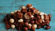 Jak wykorzystać czekoladę w pieczeniu ciast?