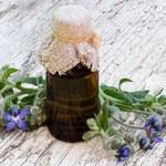 Jak wykorzystać ogórecznika w pielęgnacji cery?