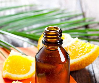 Jak wykorzystać olejek pomarańczowy do celów zdrowotnych?