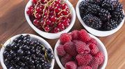 Jak wykorzystać owoce leśne? Oto kulinarne tajemnice