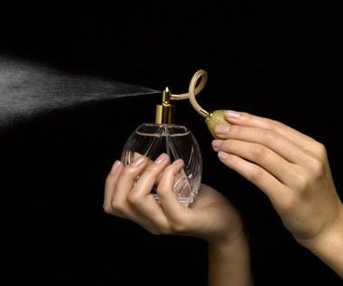 Jak wykorzystać przeterminowane perfumy?
