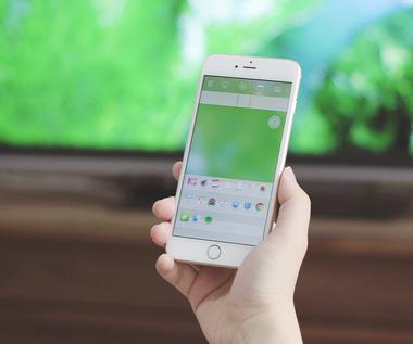 Jak wykorzystać stary telefon z Androidem