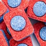 Jak wykorzystać tabletki do zmywarki? Nietypowe zastosowania