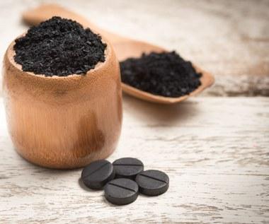 Jak wykorzystać węgiel aktywny do pielęgnacji skóry?