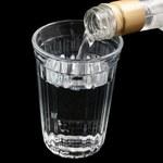 Jak wykorzystać wódkę do czyszczenia?