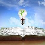 Jak wykorzystać zwykłe rzeczy do alternatywnych celów?