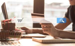 Jak wykorzystuje się sztuczną inteligencję w e-handlu