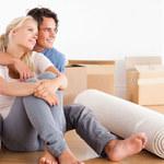Jak wykupić mieszkanie