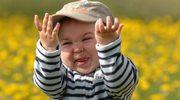 Jak wyleczyć dziecięce kurzajki