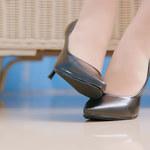 Jak wyleczyć grzybicę stóp?