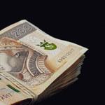 Jak wyłudzić miliony złotych z tarczy finansowej PFR