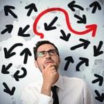 Jak wynająć menedżera z pasją?