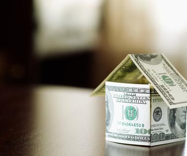 Jak wynająć mieszkanie nie płacąc podatku?