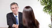 Jak wynegocjować wymarzone wynagrodzenie w czasie rekrutacji?