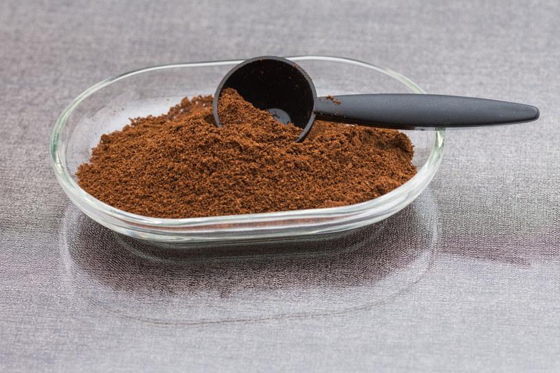 Jak wynika z licznych badań naukowych, regularne picie kawy wiąże się redukcją ryzyka cukrzycy typu 2! /123RF/PICSEL