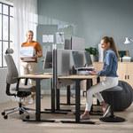 Jak wyposażyć biuro, by zapewnić komfort pracownikom