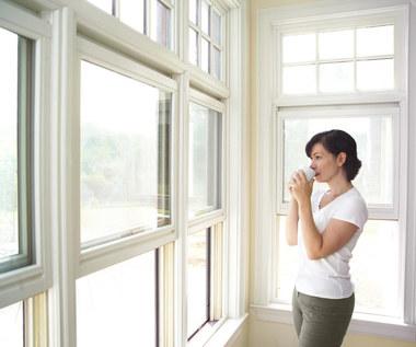 Jak wyregulować okna na zimę?