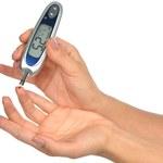 Jak wyrównać poziom cukru we krwi?