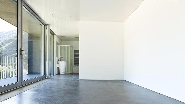 Jak wyrównać ściany i sufit przy pomocy płyt gipsowo-kartonowych? /