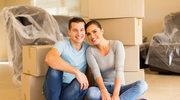 Jak wystąpić o kredyt na mieszkanie i go dostać?