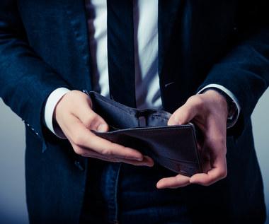 Jak wystąpić o upadłość konsumencką?