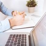 Jak wziąć pożyczkę szybko i bezpiecznie?