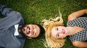 Jak wziąć ślub i nie zwariować? Pięć kroków bezstresowych przygotowań ślubnych!