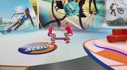 Jak wzmocnić nogi? Ćwiczenia idealne dla biegaczy