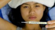 Jak wzmocnić odporność i uniknąć przeziębienia?