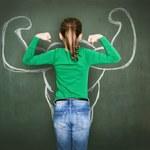 Jak wzmocnić odporność?