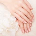 Jak wzmocnić paznokcie domowymi sposobami?