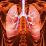Jak wzmocnić płuca?