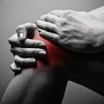 Jak wzmocnić swoje kolana?