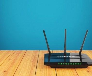 Jak wzmocnić sygnał WiFi routera?