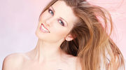 Jak wzmocnić włosy: Sposoby