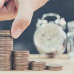 Jak wzmocnić zaufanie do systemu emerytalnego?