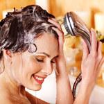 Jak wzmonić włosy: Trzy strategie dla fryzury