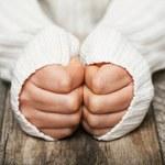 Jak za pomocą ziół rozgrzać ciało i pobudzić trawienie?