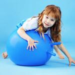 Jak zabawa rozwija twoje dziecko? Sprawdź