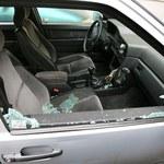 Jak zabezpieczyć auto przed kradzieżą