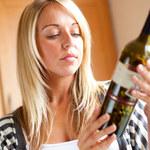 Jak zabezpieczyć butelkę wina przed wietrzeniem?