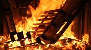 Jak zabezpieczyć dom przed pożarem i jak pomóc ofiarom?