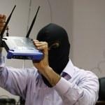 Jak zabezpieczyć domową sieć Wi-Fi