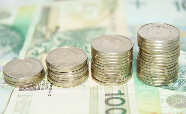 Jak zabezpieczyć się przed wyłudzeniem pożyczki?